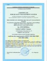 14_sertificat-en-1.jpg
