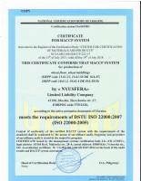 14_sertificat-en-2.jpg